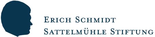 Logo Sattelmühle Stiftung
